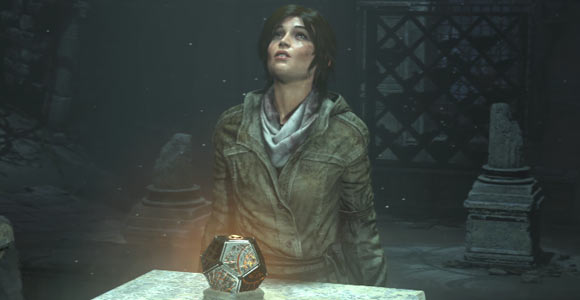 tombraider_ps4