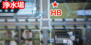 map_hb