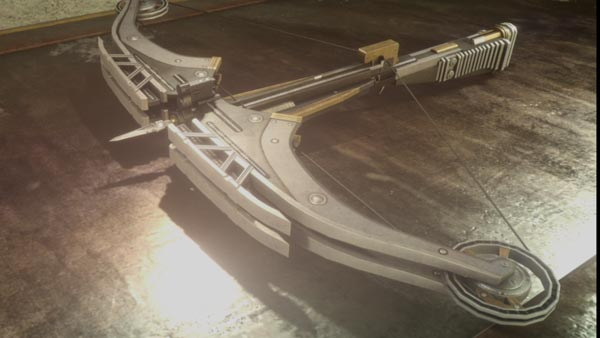 ff15online_weapons