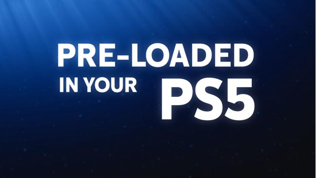 PS5-astrosplayroom-PV1-8