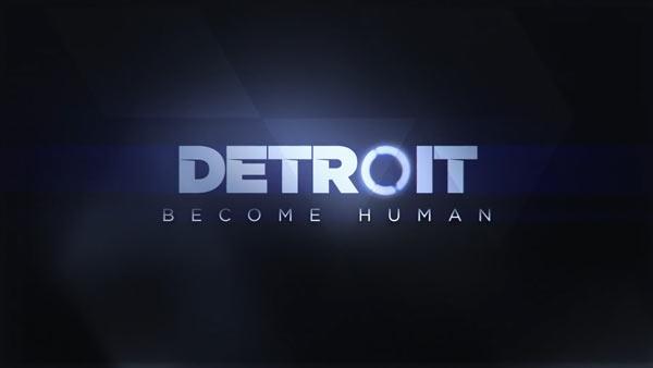 becomehuman05