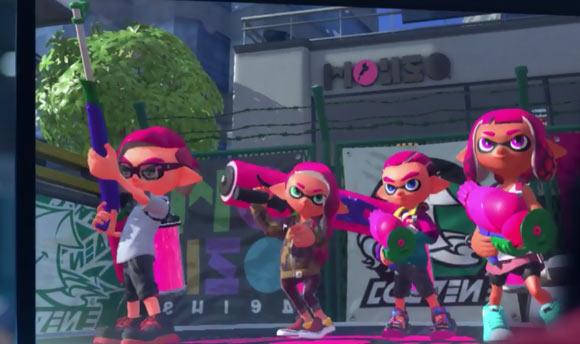 NintendoSwitchSPLA01