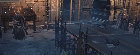 ds3_cathedral23