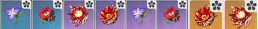 gensin-liyue-relc2-icons