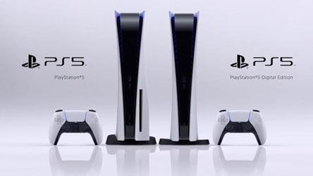 PS5-yoyaku-5sss