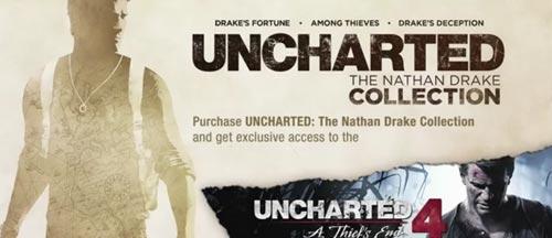uncharted_c
