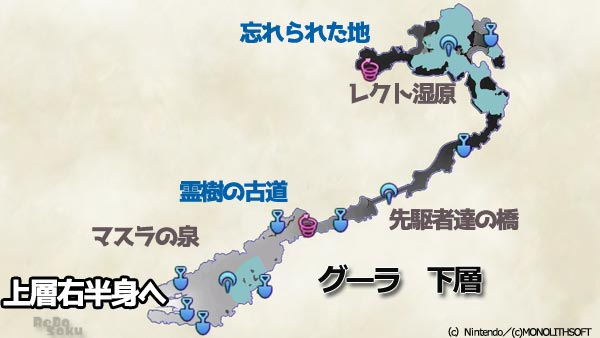 xeno2map_gula1