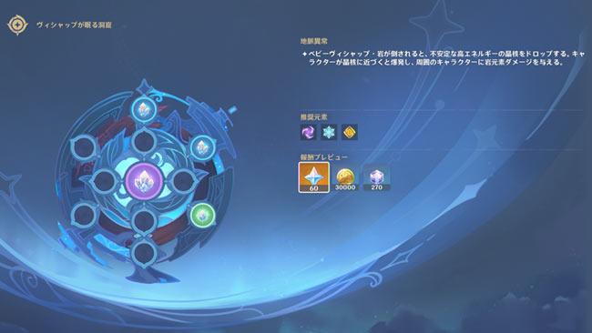genshin-202105energy-q1-8