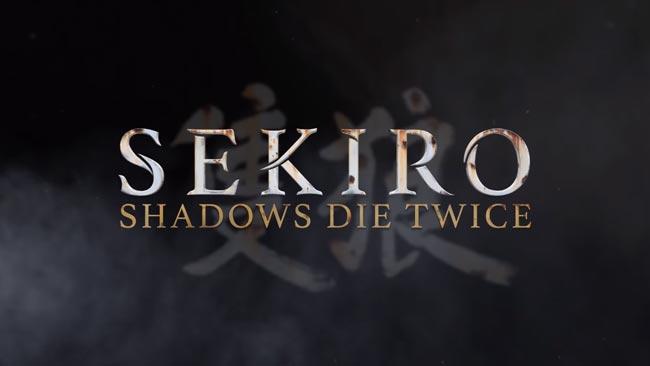 sekiroinfo3