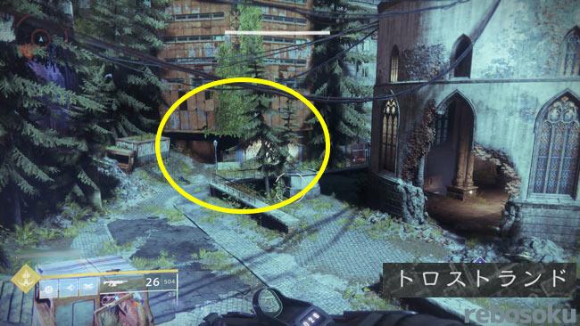 destiny2_1031event3_map1