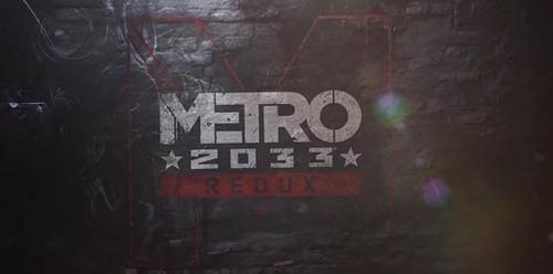 metoro_2033