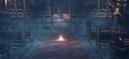 darksoul3_cathedral75