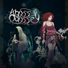 AbyssOdyssey