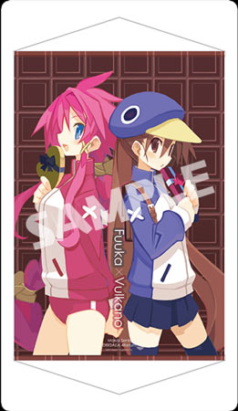 disgaea4return-b10