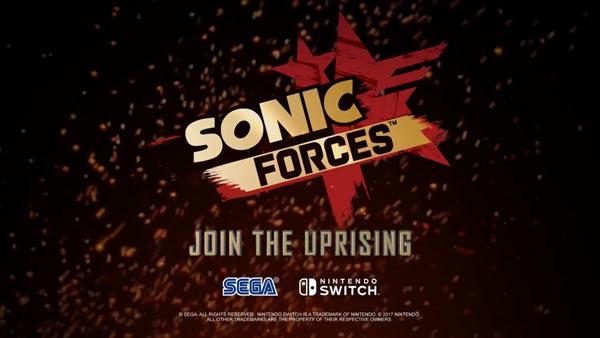 SonicForces07