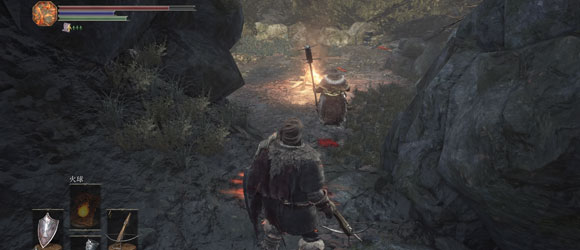 ds3_sacrifice25