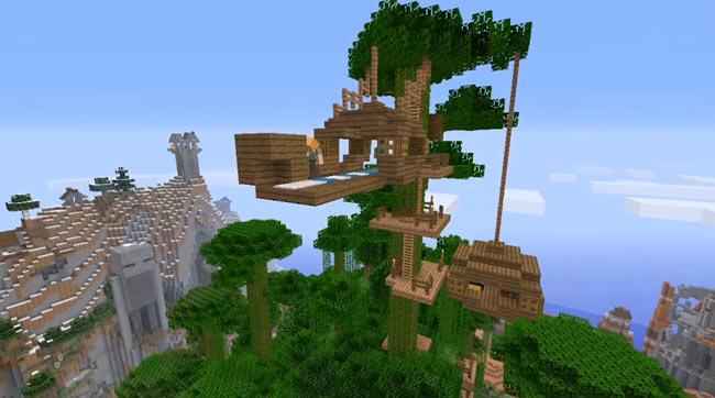 MinecraftNintendo04