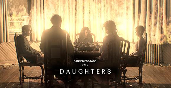 biohazard7_dlc2_daughters