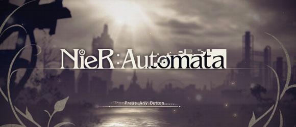 NieRAutomata_update