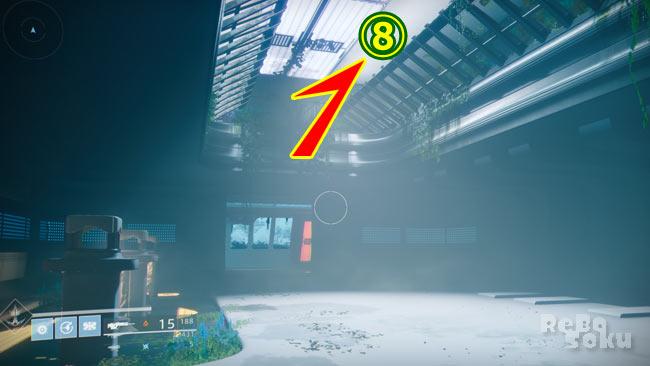 Destiny2cayde6tre_titan8_2