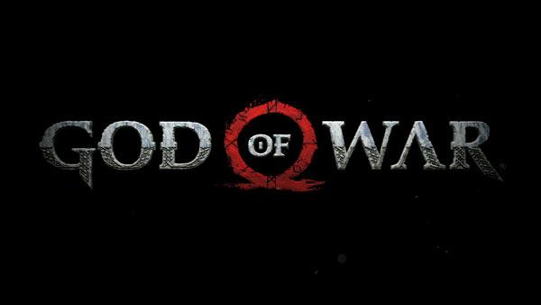 godofwar_1