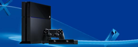 PS4_NEW