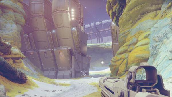 Destiny2_11_2