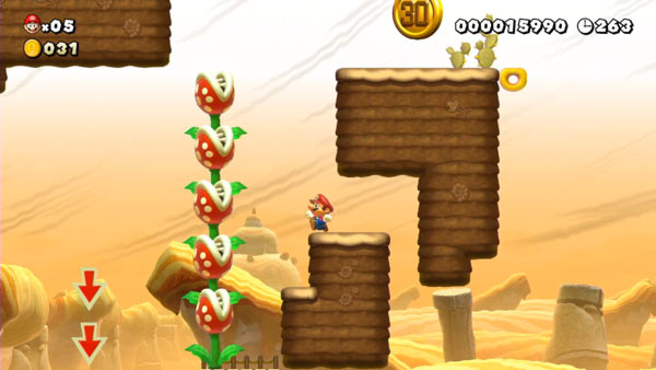 mariomaker2stage11_1