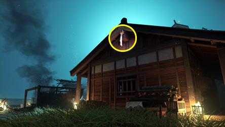 ghostof-tsushima-story9-7s