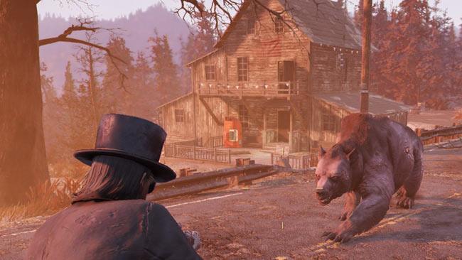 Fallout76_blackpistol2
