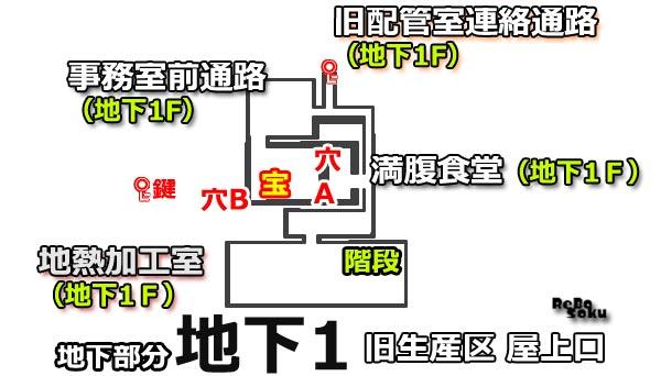 xenoblade2story04_4bf1