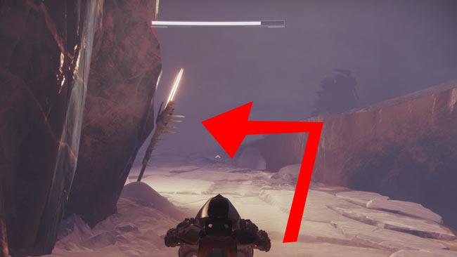 destiny2-year4-raidpoint2-d