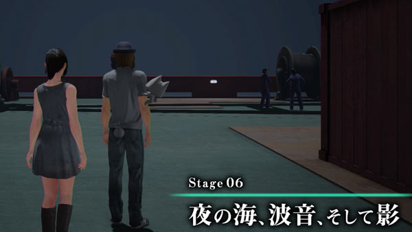 kyoei_stage6