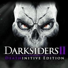 darkside2