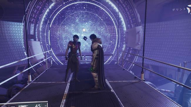 destiny2-season15-quest7-4