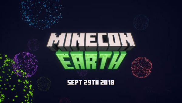 minecon2018