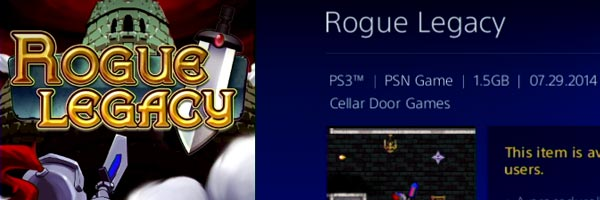 h0204_roguelegacy