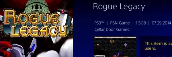 h0204_roguelegacy