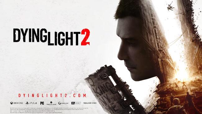 dayinglight2_pv1