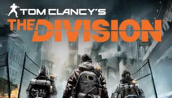ico_divsion