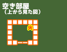 dqb_room_base3