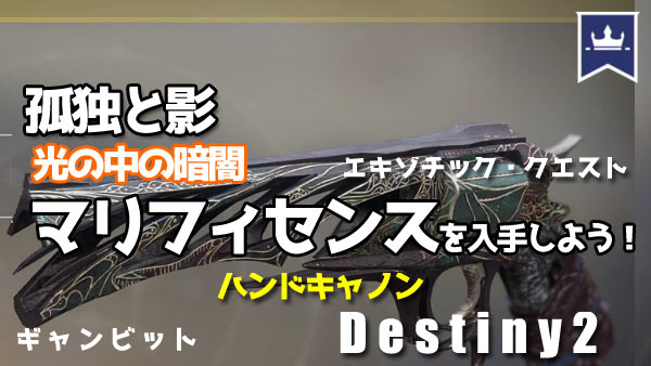 destiny2exotic3malfeasance2