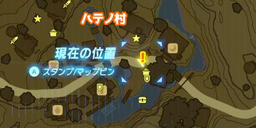 zelda_challenge16map