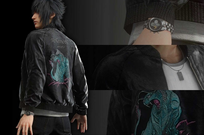 ff15jumperstyle