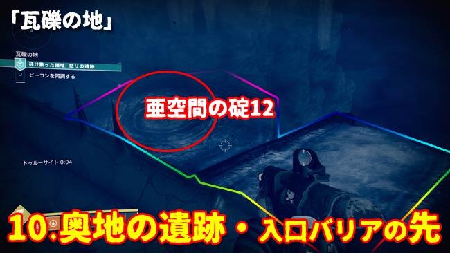 destiny2-s15-chest-tuki10b