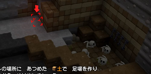 dqb_room_goumon_4