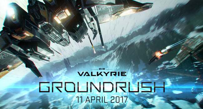 evevalkyrie_groundrush0