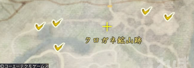 touki2_map01_kurogane