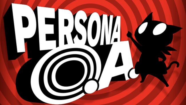 app_personaoa201908