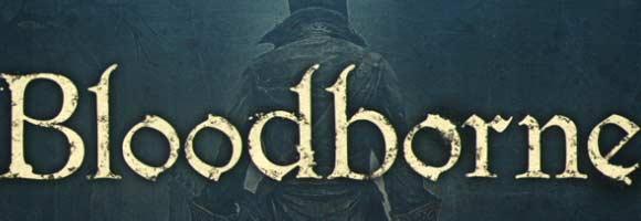 Bloodborne_103